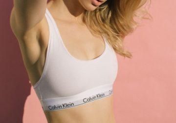 ライザップの新業態「楽しすぎる筋トレ」広告モデル&PRキャスト募集の画像